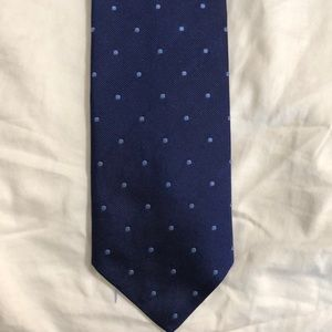 Brooks Brothers tie, excellent condition